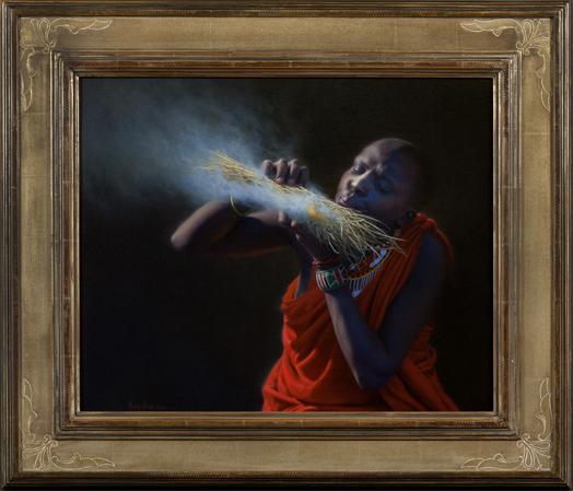 Framed-art-2