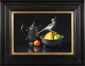 Vitae-Painting-1